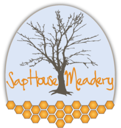 Sap House Meadery LLC